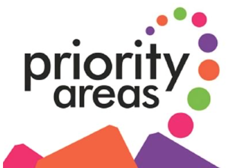 Priority Areas