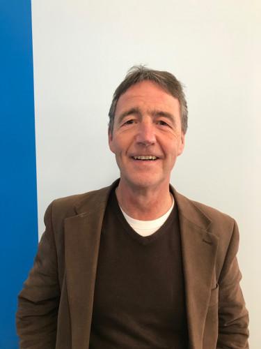 Joseph Kavanagh