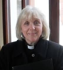 Jeanne Roddick